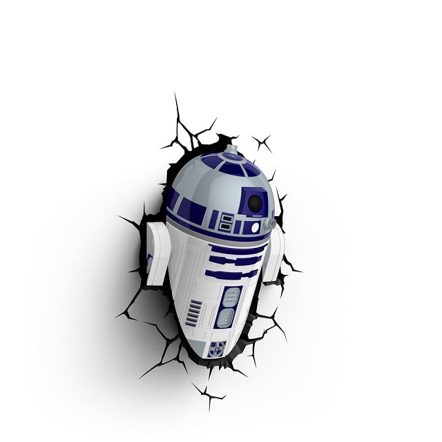 r2d2-lampe-murale-Star-Wars-relief-3D-led [640 x 640]
