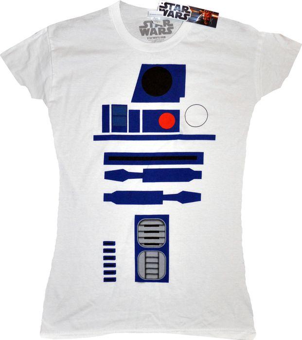 star-wars-R2-D2-Femme-T-Shirt-2 [621 x 700]