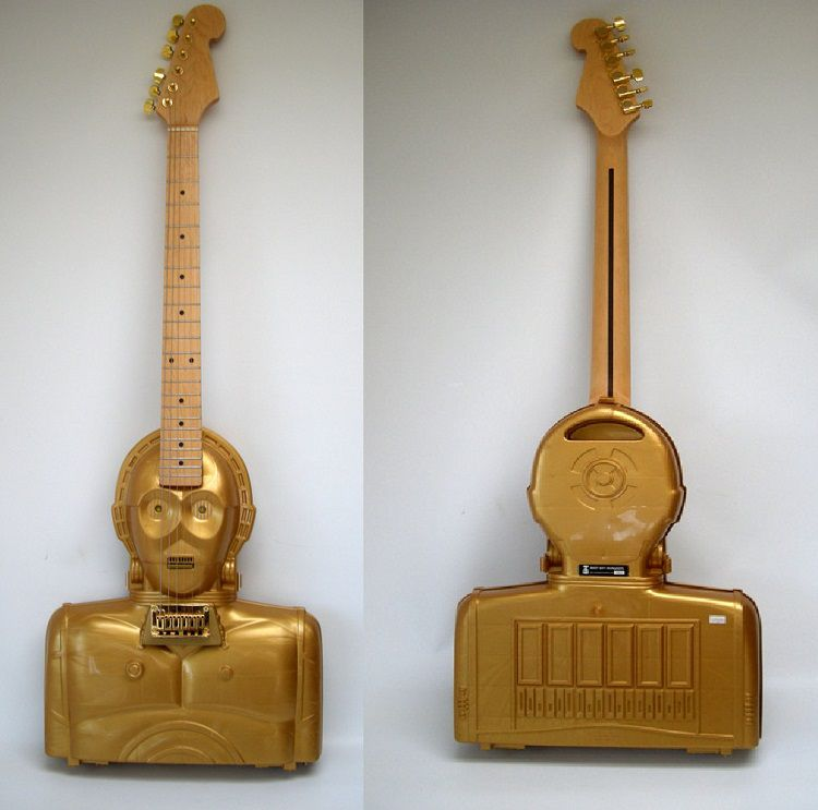 star-wars-guitare-c3po-3 [750 x 743]