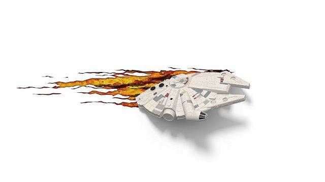 star-wars-lampe-faucon-millenium-veilleuse [640 x 359]
