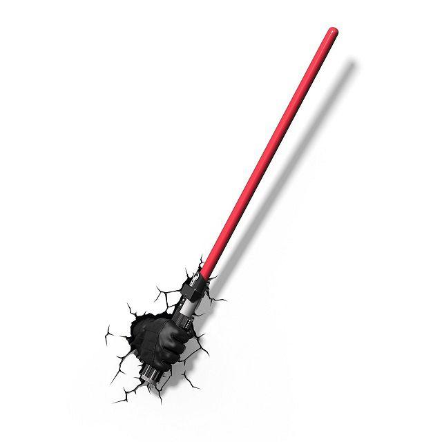star-wars-lampe-sabre-laser-dark-vador-veilleuse [640 x 640]