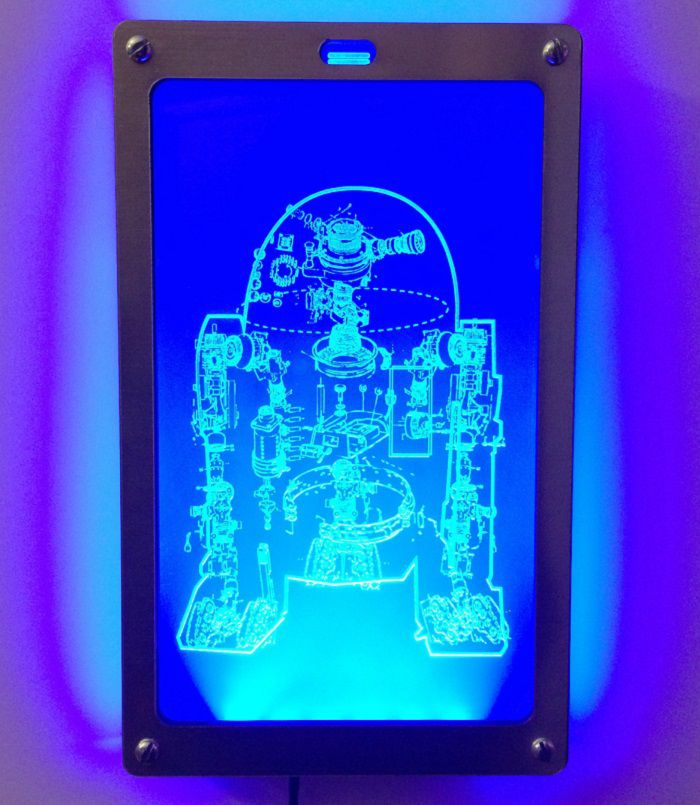 star-wars-light-art-r2d2-tableau-led-lumineux [700 x 805]