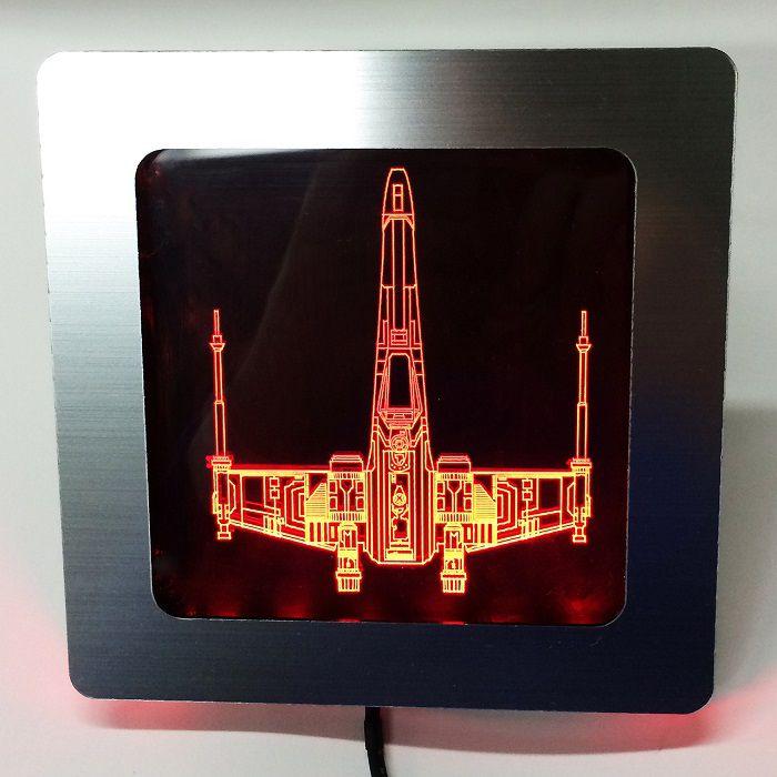 star-wars-light-art-xwing-tableau-led-lumineux-2 [700 x 700]