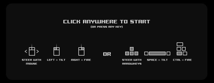 star-wars-xwing-chrome-experiment-etoile-noire-death-jeu-online-navigateur [740 x 288]