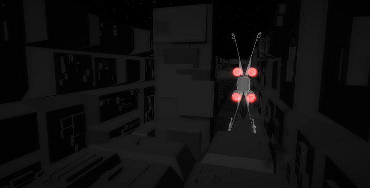 star-wars-xwing-chrome-experiment-etoile-noire-death-jeu-online-navigateur [740 x 377]
