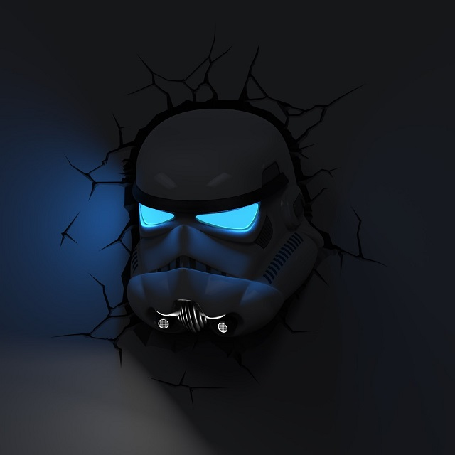 stormtrooper-casque-lampe-murale-Star-Wars-relief-3D-led-2 [640 x 640]