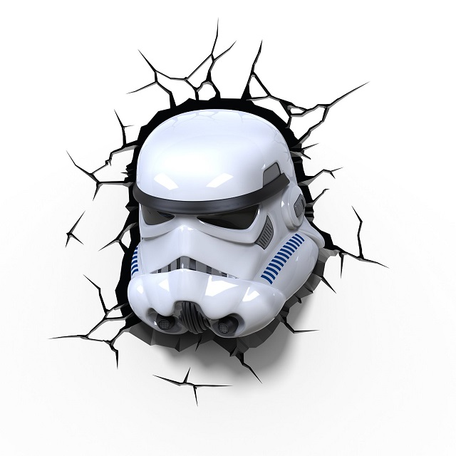 stormtrooper-casque-lampe-murale-Star-Wars-relief-3D-led [640 x 640]