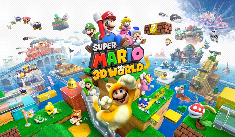 super-mario-3d-world [750 x 438]