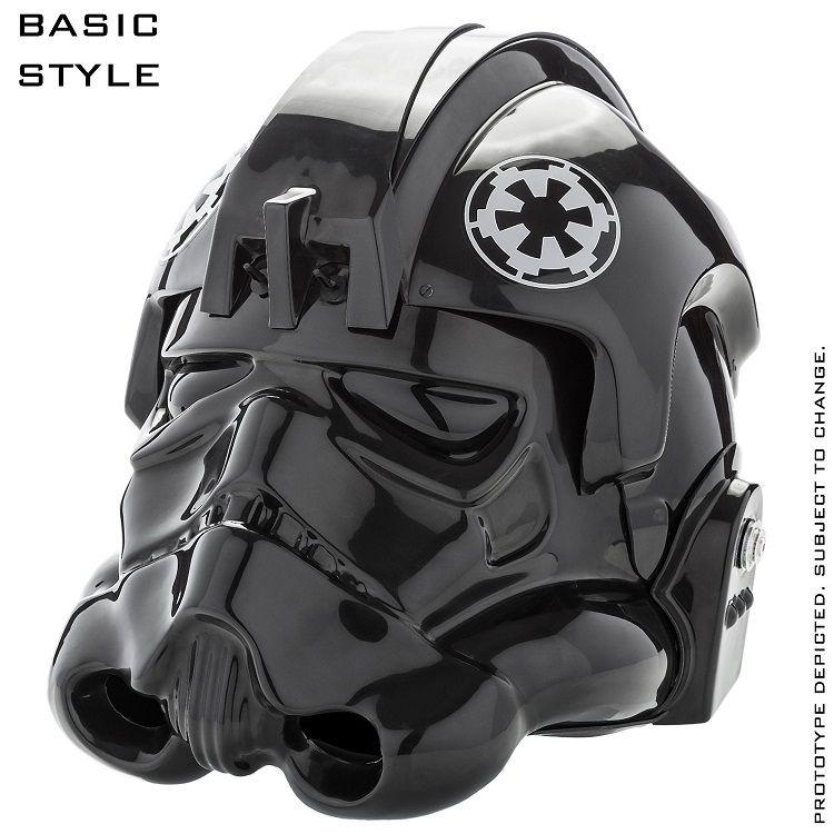tie-pilote-chasseur-helmet-star-wars-basic [750 x 750]