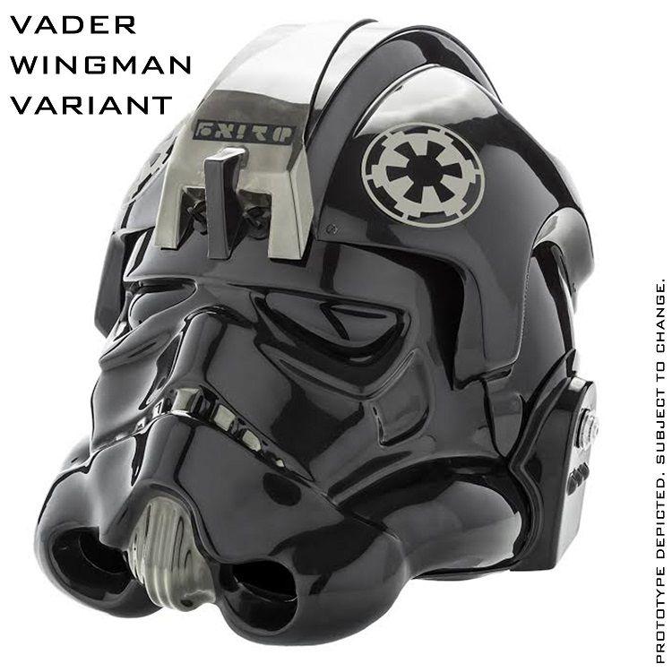 tie-pilote-chasseur-helmet-star-wars-wingman [750 x 750]