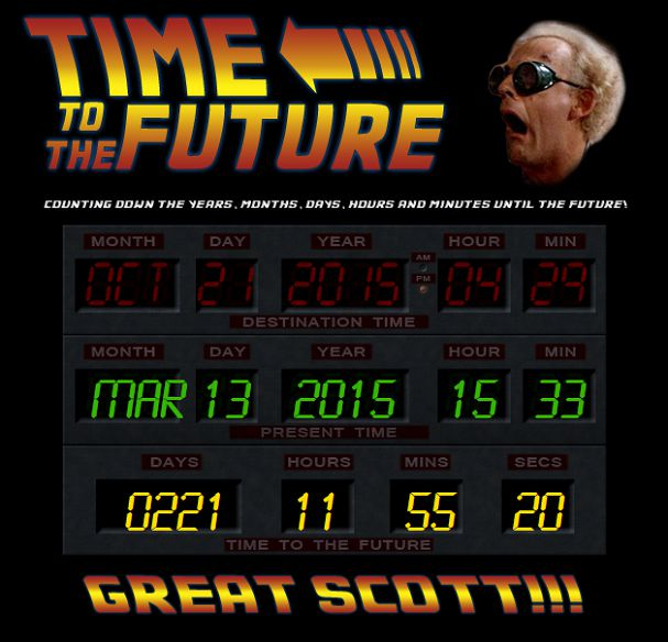 time-to-the-futur-dashboard-tableau-decompte-jour-day-delorean-1 [607 x 584]