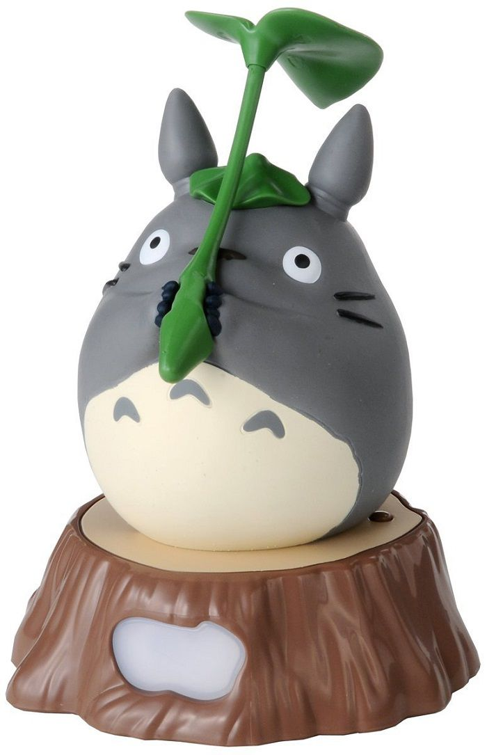 totoro-lampe-chevet-veilleuse-figurine-ghibli [700 x 1085]
