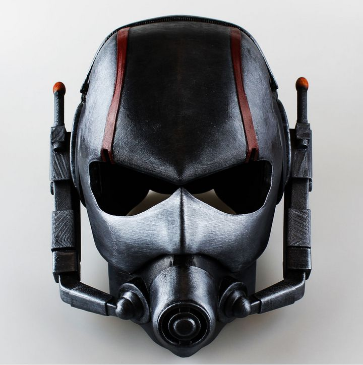 ant-man-casque-helmet-3d-print-imprimante-diy [720 x 724]