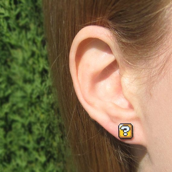 boucles-oreilles-earrings-nintendo-mario-question-bloc-2 [570 x 570]