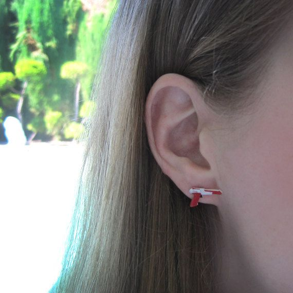 boucles-oreilles-earrings-nintendo-nes-manette-zapper-2 [570 x 570]