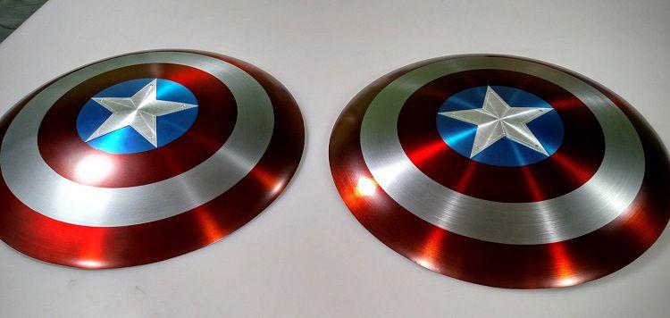 bouclier-captain-america-replique-cosplay-acier [750 x 356]