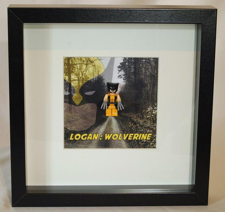 cadre-wolverine-figurine-lego [750 x 706]