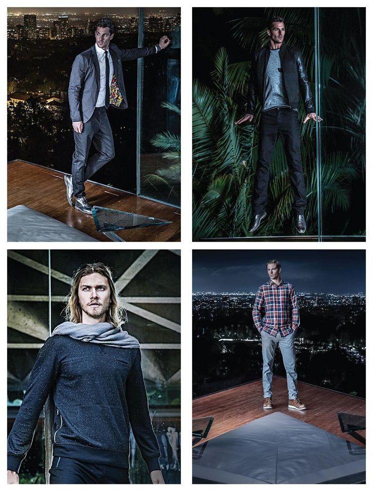 five-four-collection-menswear-t-shirt-suit-sweat-marvel-2 [750 x 981]