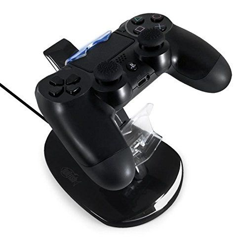 g-hub-dock-rechargeable-manettes-playstation-4-usb-4 [500 x 500]