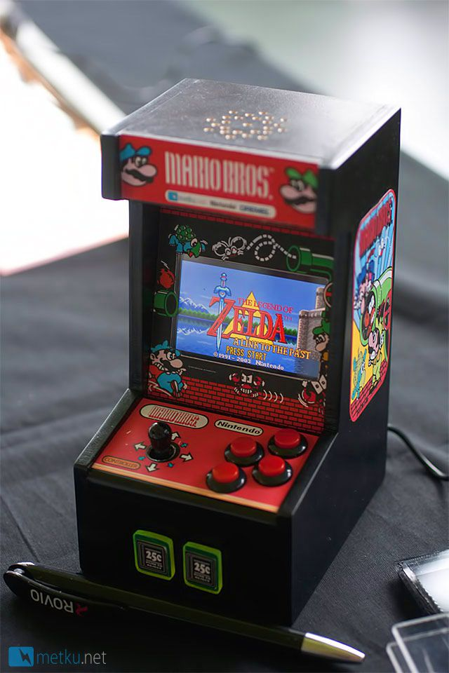 garbade-nintendo-arcade-borne-gameboy-advance-diy [640 x 960]