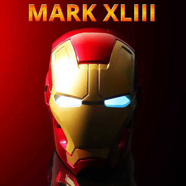 iron-man-haut-parleur-speaker-bluetooth-casque-taille-reelle-real-size-1 [640 x 640]