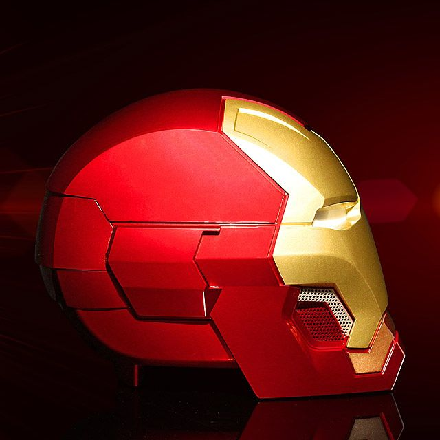 iron-man-haut-parleur-speaker-bluetooth-casque-taille-reelle-real-size-3 [640 x 640]