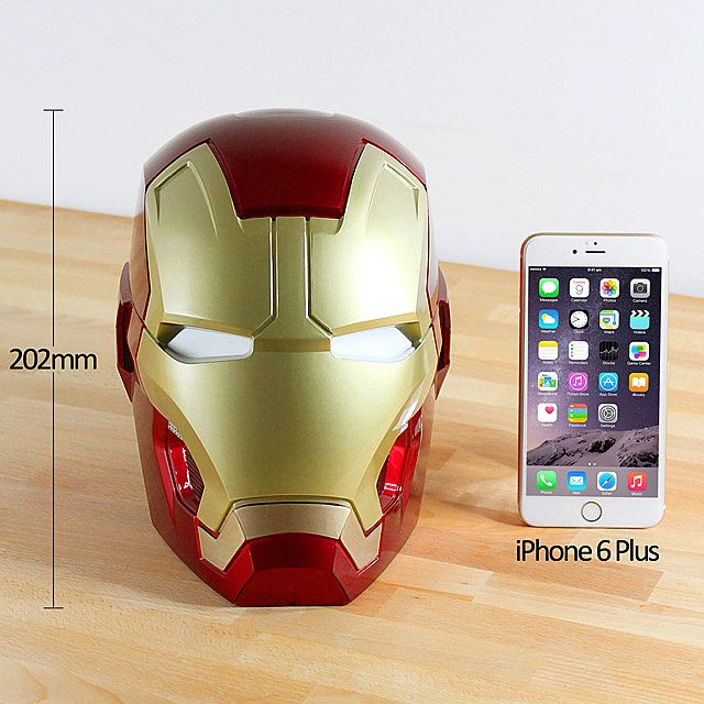 iron-man-haut-parleur-speaker-bluetooth-casque-taille-reelle-real-size-5 [640 x 640]