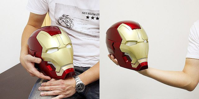iron-man-haut-parleur-speaker-bluetooth-casque-taille-reelle-real-size [640 x 640]
