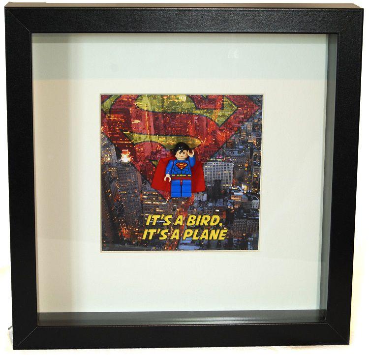 lego-frame-figure-cadre-figurine-tableau-dc-comics-superman [750 x 722]