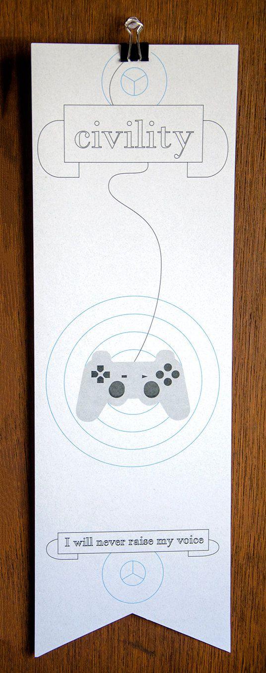poster-banniere-retrogaming-playstation-manette-dualshock [536 x 1356]