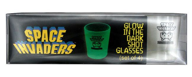 space-invaders-shot-glass-verre-retrogaming [650 x 263]