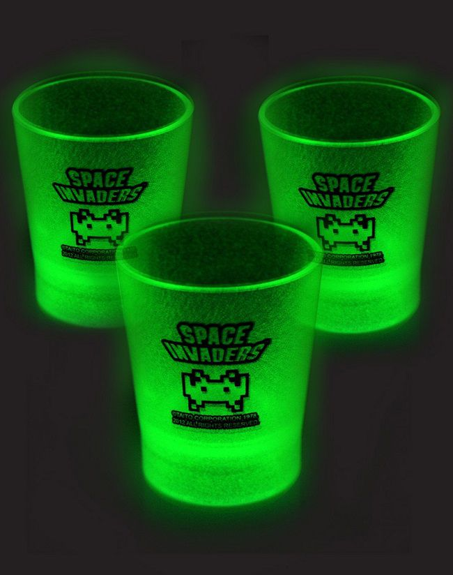 space-invaders-shot-glass-verre-retrogaming [650 x 824]