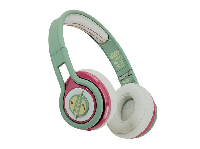 star-wars-boba-fett-headphones-casque-audio-sms [700 x 522]