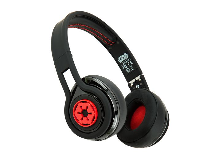 star-wars-galactic-empire-headphones-casque-audio-sms [700 x 522]