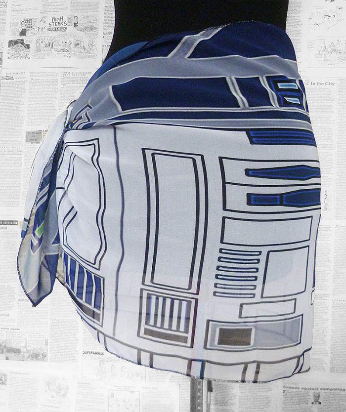 star-wars-r2d2-foulard-pareo-sarong [700 x 834]