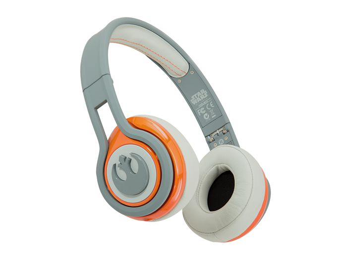 star-wars-rebel-alliance-headphones-casque-audio-sms [700 x 522]