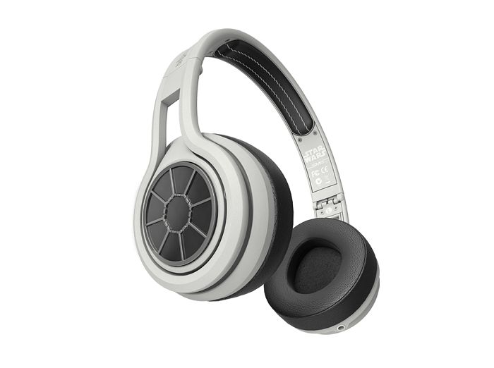 star-wars-tie-fighter-headphones-casque-audio-sms [700 x 522]