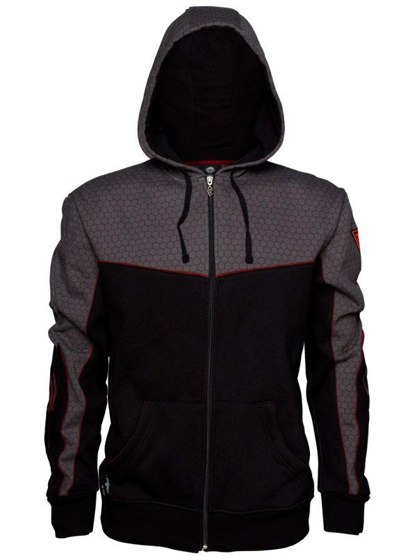 starcraft-2-sweat-shirt-hoodie-spectre-2 [600 x 800]