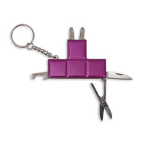 tetris-porte-cle-bloc-outil-multi-tool-fonction-tournevis-décapsuleur (1)