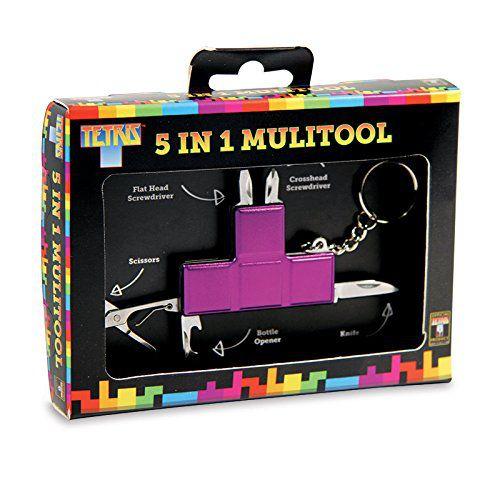 tetris-porte-cle-bloc-outil-multi-tool-fonction-tournevis-décapsuleur (2)