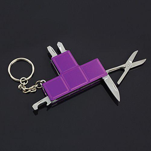 tetris-porte-cle-bloc-outil-multi-tool-fonction-tournevis-décapsuleur (3)