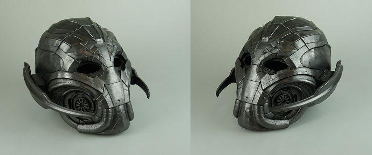 ultron-casque-mask-3d-print-imprimante-avengers-3 [750 x 313]