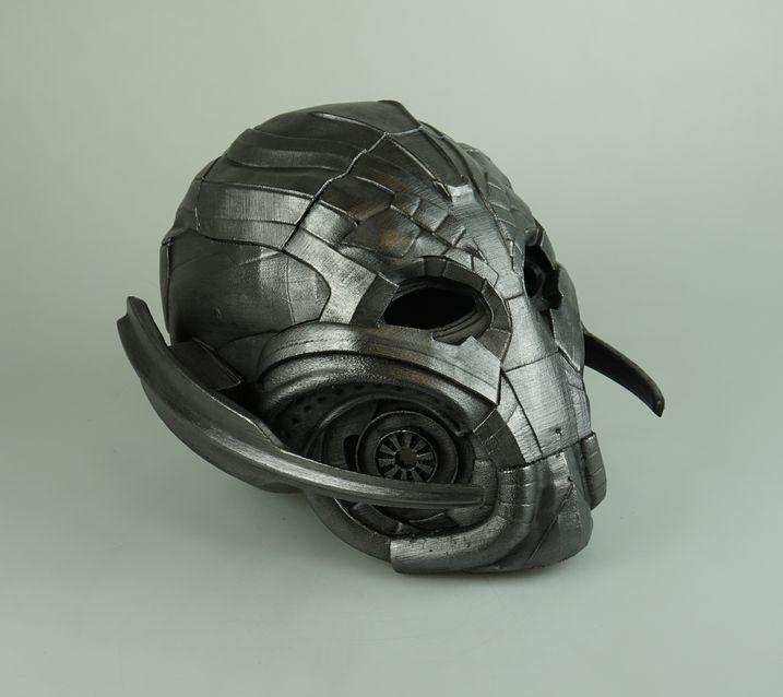 ultron-casque-mask-3d-print-imprimante-avengers [717 x 638]