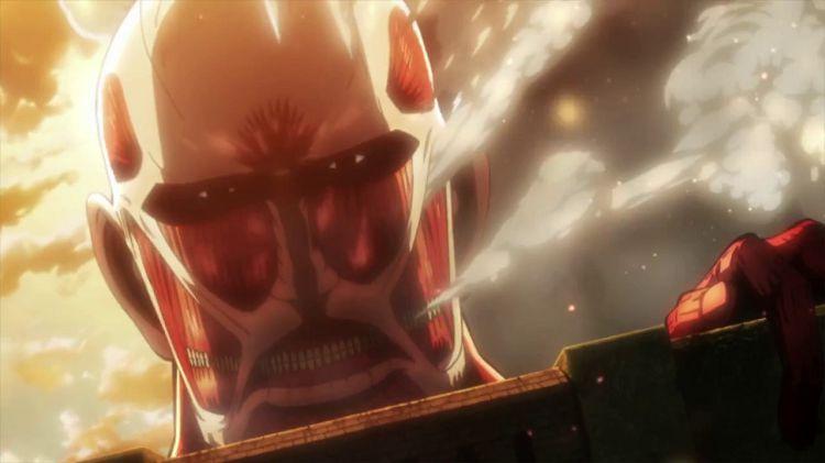 Colossal_Titan_anime-mur [750 x 421]
