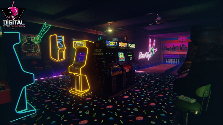 New-Retro-Arcade-emulator-occulus-vr-rift-machine-mame-2 [750 x 421]