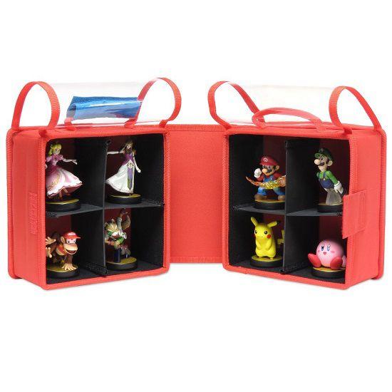 amiibo-mario-sac-sacoche-transport-rangement-figurine-nintendo-2 [550 x 550]