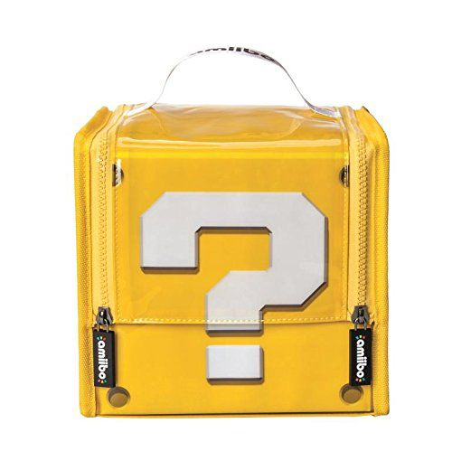 amiibo-question-block-sac-sacoche-transport-rangement-figurine-nintendo [500 x 499]