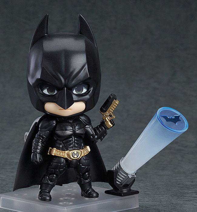 batman-nendoroid-figurine-dark-knight-rises [650 x 700]