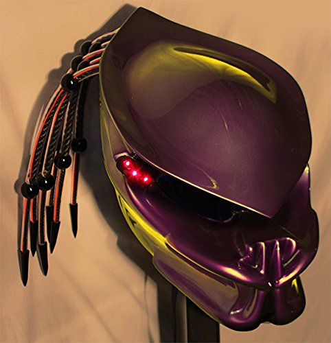casque-predator-moto-kustomz-3 [482 x 500]