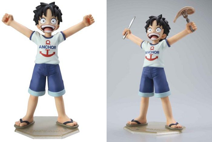 figurine-one-piece-enfant-luffy [700 x 471]